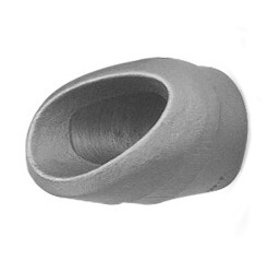 ASME B16.11 / BS3799 Threaded Lateral Outlet Manufacturer & Exporter