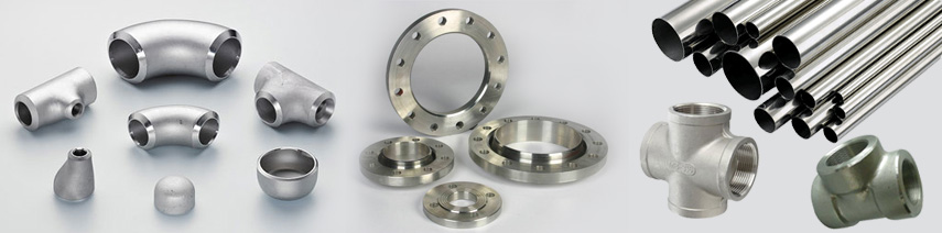 inconel fittings flanges