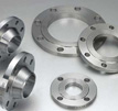 Nickel 200 Fittings Flanges Suppliers