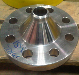 ASME B16.5 Reducing Flanges Manufacturer & Exporter