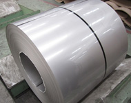 Incoloy 825 Sheet / Plate Ready stock at Kalikund Steel & Engineering Co.