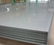 Incoloy 825 Sheet / Plate Ready stock