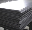 Sheet Plate Suppliers