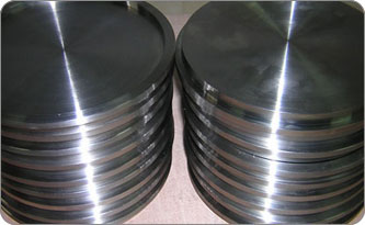 Incoloy 825 Forgings Manufacturer & Industrial Suppliers
