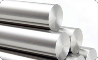 Alloy 20 Round Bar Manufacturer & Industrial Suppliers