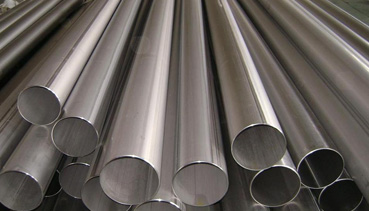 Alloy 20 Forgings Manufacturer & Industrial Suppliers