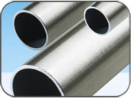 Inconel Industrial Tube suppliers