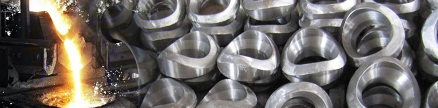 High Quality Nickel 200, Nickel 201 Products manufacturer & Industrial Suppliers