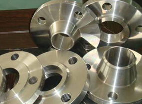 Nickel 200 Forgings Manufacturer & Industrial Suppliers