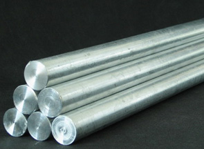 Titanium Manufacturer, Exporter & Supplier